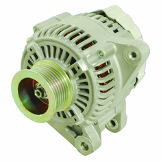 NEW TOYOTA CAMRY SOLARA 2002-2003 2.4L REPLACEMENT ALTERNATOR
