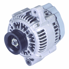 NEW TOYOTA CELICA 1990-1991 2.0/2.2L REPLACEMENT ALTERNATOR