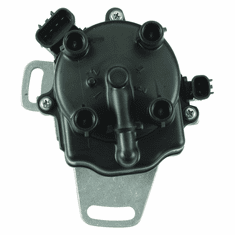TOYOTA CELICA 2.2L 1996 19050-74040 19050-74050 1905074010 REPLACEMENT IGNITION DISTRIBUTOR