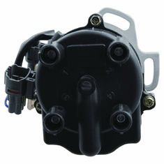 TOYOTA COROLLA 1.8L 1762CC 1993-1994 94854206 1902016250 REPLACEMENT IGNITION DISTRIBUTOR