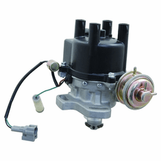 Toyota Corolla 1988-1989 1.6L Replacement Distributor