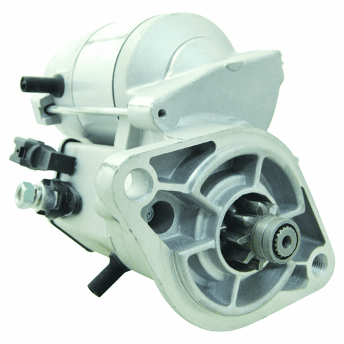 Toyota Corolla 1998-2002 1.8L Replacement Starter