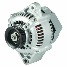Toyota Paseo Tercel 1993-1999 1.5L Replacement Alternator