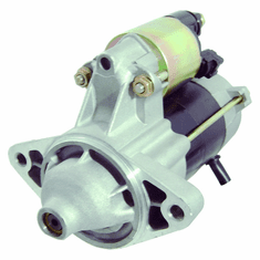 Toyota Paseo Trecel 96 97 98 99 1.5L Replacement Starter