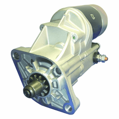 Toyota Pickup 1981-1987 2.4L Replacement Starter