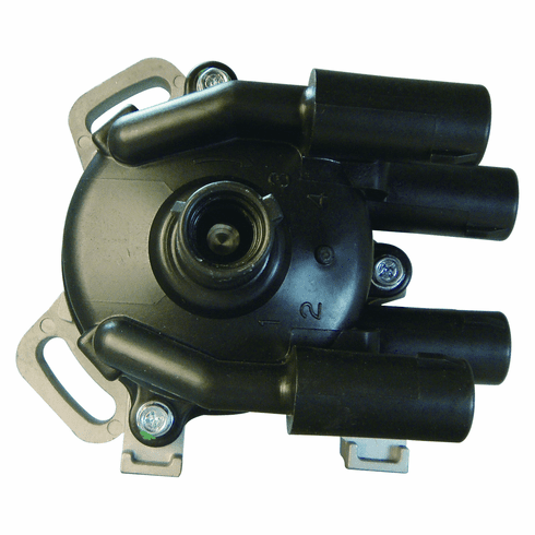 TOYOTA PREVIA 2.4L 2438CC 1991-1995 1910076010 1910076030 REPLACEMENT IGNITION DISTRIBUTOR
