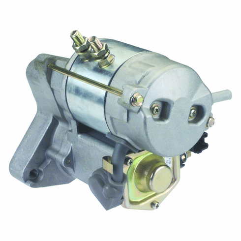 Toyota Previa 94 95 96 97 2.4L 228000-284 Replacement Starter