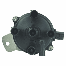 TOYOTA RAV4 1996 1997 2.0L 19100-74230 1910074230 DST74427 REPLACEMENT IGNITION DISTRIBUTOR