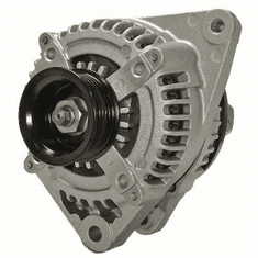 Toyota Replacement 27060-0A110 Alternator