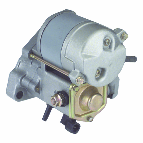 Toyota T100 1993 3.0L Replacement Starter