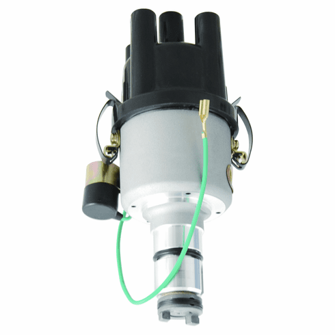 VOLKSWAGEN CAMPMOBILE DASHER FASTBACK 231178008 231-178-009 REPLACEMENT IGNITION DISTRIBUTOR