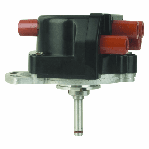 VOLVO 745 1985 780 1989 2.3L 2316CC 237502001 237-502-001 REPLACEMENT IGNITION DISTRIBUTOR