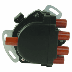 VOLVO 740 2.3L 2316CC 1985-1988 1989 237-502-001 237502001 REPLACEMENT IGNITION DISTRIBUTOR