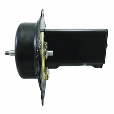 NEW WIPER MOTOR FITS CHEVROLET CK PICKUP BLAZER SUBURBAN 1963-1972
