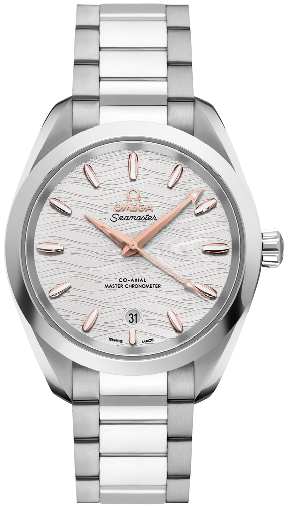 Omega_Seamaster_Aqua_Terra_Chronometer_Womens_Watch_22010382002002