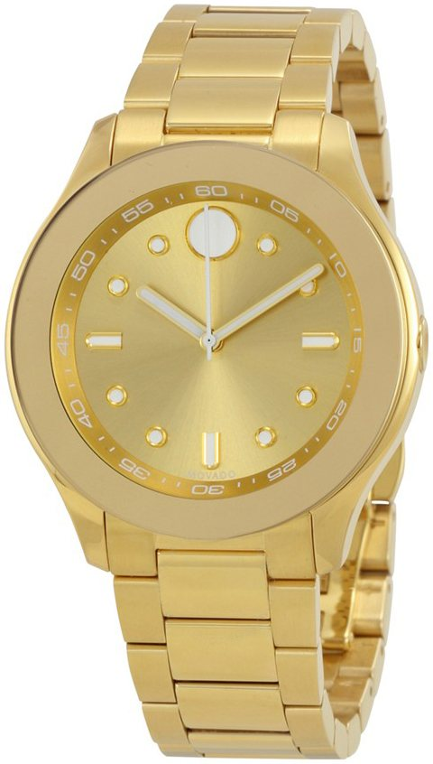 Movado_Bold_Gold_Womens_Watch_3600416