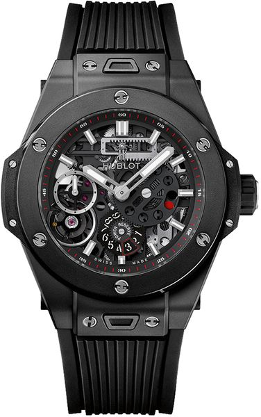 Hublot Big Bang Meca-10 Men's Watch 414.CI.1123.RX