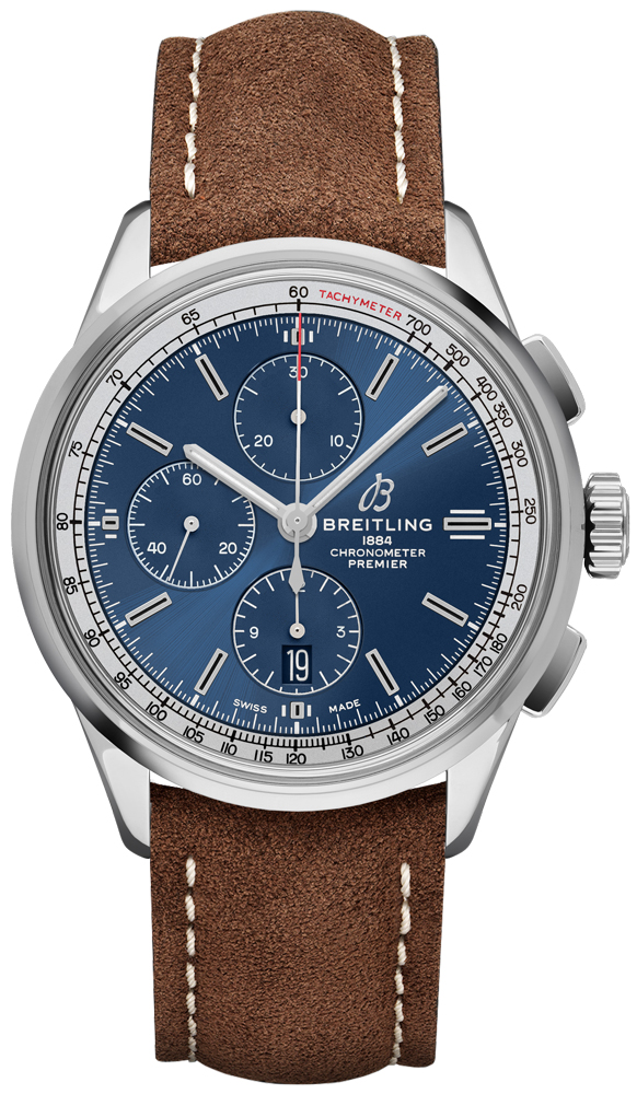 Breitling_Premier_Chronograph_42_Mens_Watch_A13315351C1X2
