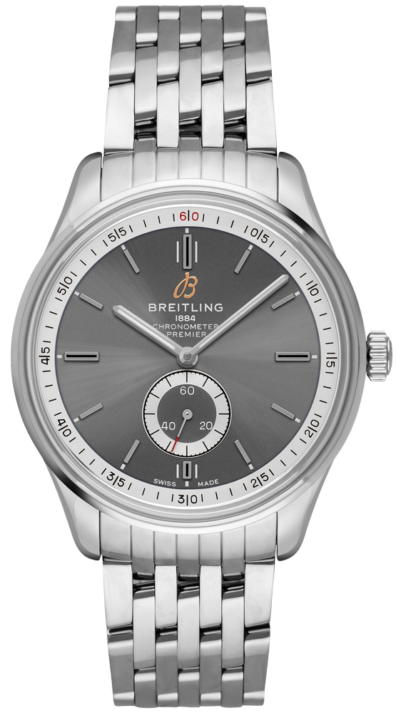 Breitling_Premier_Automatic_40_A37340351B1A1