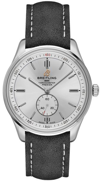 Breitling Premier Automatic 40 A37340351G1X2