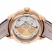 Audemars Piguet Millenary 15350OR.OO.D093CR.01 - image 3