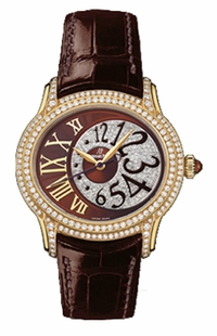 Audemars Piguet Millenary Ladies 77302BA.ZZ.D094CR.01