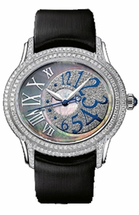 Audemars Piguet Millenary Ladies 77303BC.ZZ.D007SU.01