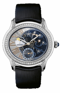 Audemars Piguet Millenary Ladies 77315BC.ZZ.D007SU.01