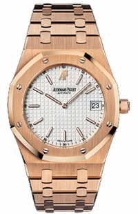 Audemars Piguet Royal Oak 15202OR.OO.0944OR.01