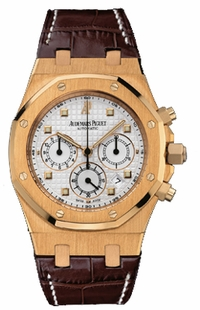 Audemars Piguet Royal Oak 26022OR.OO.D088CR.01