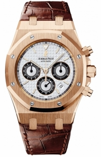 Audemars Piguet Royal Oak 26022OR.OO.D098CR.01