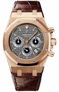 Audemars Piguet Royal Oak 26022OR.OO.D098CR.02