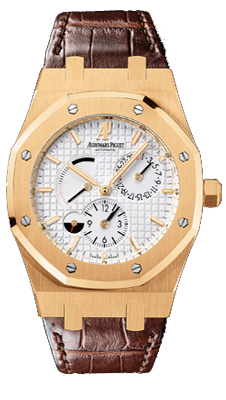 Audemars Piguet Royal Oak 26120OR.OO.D088CR.01