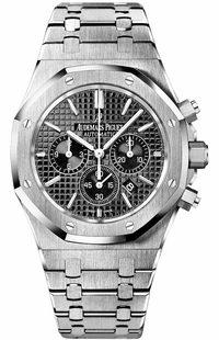 Audemars Piguet Royal Oak 26320ST.OO.1220ST.01