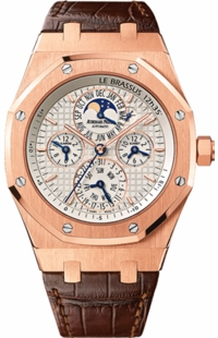 Audemars Piguet Royal Oak 26603OR.OO.D092CR.01