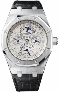 Audemars Piguet Royal Oak 26603ST.OO.D002CR.01