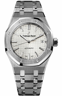 Audemars Piguet Royal Oak Ladies Selfwinding