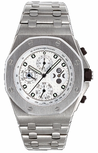 Audemars Piguet Royal Oak Offshore 25854TI.OO.1150TI.01