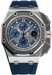 Audemars Piguet Royal Oak Offshore 26568PM.OO.A021CA.01 - image 0