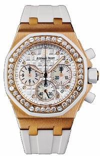 Audemars Piguet Royal Oak Offshore Lady 26048OK.ZZ.D010CA.01