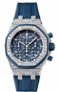 Audemars Piguet Royal Oak Offshore Lady 26092CK.ZZ.D021CA.01