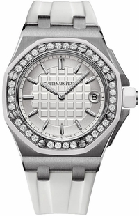 Audemars Piguet Royal Oak Offshore Lady 67540SK.ZZ.A010CA.01