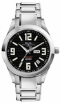 Ball Engineer II Arabic Chronometer NM2026C-S2CA-BK
