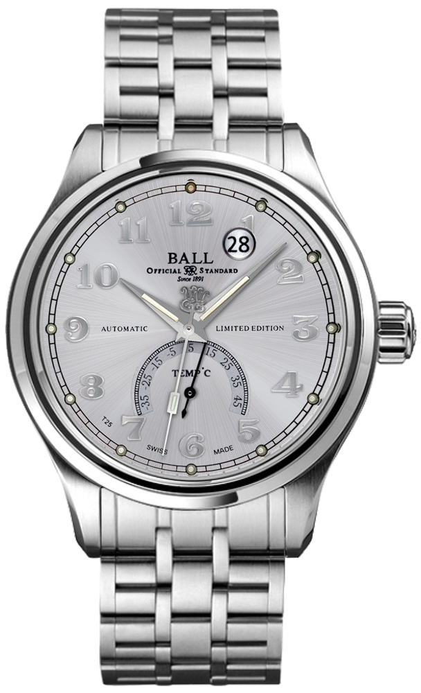 Ball_Trainmaster_Celsius_Mens_Watch_NT1050DSJSLC