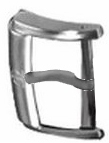 MX001L2W NEW BAUME & MERCIER STEEL TANG BUCKLE In Stock   - Free Shipping     - No Sales Tax (Outside California) - Made for 20mm Straps  - Stainless Steel Tang Buckle  - Fits 20mm Baume & Mercier Straps: