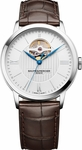 BAUME & MERCIER CLASSIMA EXECUTIVES AUTOMATIC