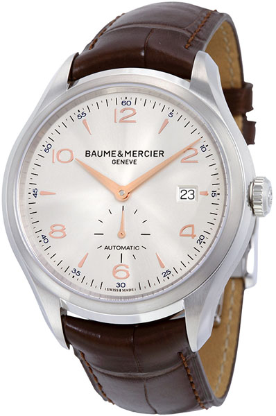Baume & Mercier Clifton 10054