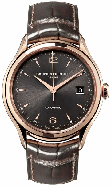 Baume & Mercier Clifton 10059