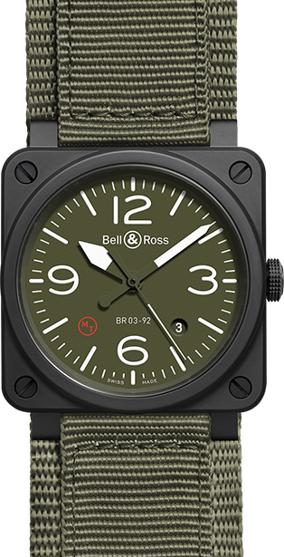 Bell_&_Ross_Aviation_Instruments_BR0392MILCE