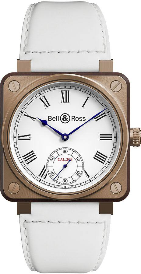 Bell_&_Ross_Aviation_Instruments_White_Dial_Mens_Watch_BR01CM203BV032